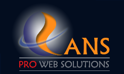 zanss.com :: zans pro web solutions logo :: Website Design in Egypt, Website Development in Egypt, Websystems solutions & delevelopment in Egypt