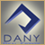 Website Design in Egypt :Dany Egypt :Real Estate