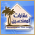 Website Design in Egypt :El Mohandiseen Real Estate Ltd.