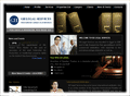 Website Development in Egypt :GII :Legal Services