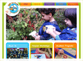 Website Development in Egypt :My Fair Plus Nursery & Summer Centre