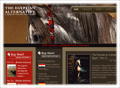 Website Development in Egypt :Philippe Paraskevas: The Egyptian Alternative :Breeding The Arabian Horse